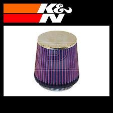K&N rc-3600 Filtro dell' aria-UNIVERSALE CROMATO FILTRO-K ed N parte