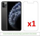 1x+iPhone+11+Pro+Max+Anti-Scratch+Screen+Protector+w%2F+cloth