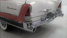 1950s Vintage Car InspiredBy Cadillac 1 Sport 24 Dream 18 Classic 43 Concept 12