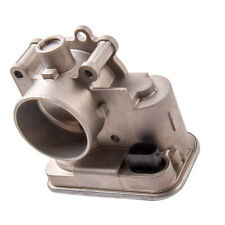 Throttle Body Fit Jeep Chrysler Dodge  1.8L 2.0L 2.4L Compass Caliber 04891735AC