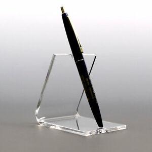 Single Pen Holder