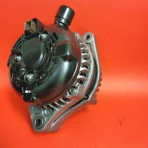 2008 to 2012 Honda Accord V6 3.5Liter Alternator Genuine Reman by Ace Alternator