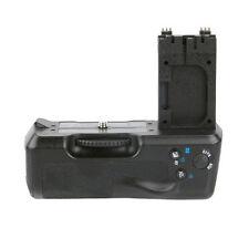 Vertical Battery Grip VG-B30AM for Sony Alpha A350 A300 A200