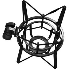 Rode PSM1 Shock Mount for Rode Podcaster or Procaster Microphone