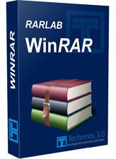 Winrar /Zip/Unzip/7-zip🔥 LifeTime🔑100% Clean🔥official Key