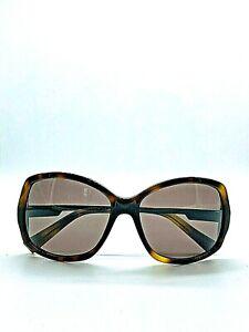 Diesel 0207 Q7IL3 Sonnenbrille Sun eyewear Retro Vintage Sonnenbrillen Neu