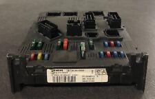 boitier bsi E02 MG 9645747480 S118085210D PEUGEOT 206 VIERGE