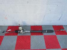 1999-2004 C5 Corvette OE Power Steering Rack and Pinion Steering Gear 29k Miles