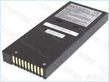 78972 Batterie Battery PA3107U-1BRS toshiba Dynabook Satellite 4090CDS