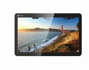 """Aopen Chromebase Commercial Digital Signage Touch panel 22""""  HD Celeron 4GB 32GB"""