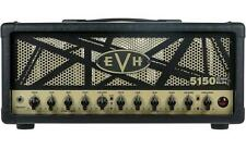 New EVH® 5150 III 50 Watt EL34 Electric Guitar Amp Head