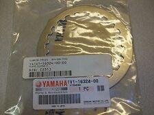 OEM 1V1-16324-00-00 PLATE,CLUTCH 1 for Blaster YFS200 TTR125 TT-R125 DT100 MX100