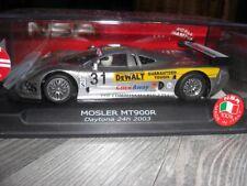 NSR Mosler MT900R 24h Daytona 2003, neu OVP, 1165 Sidewinder