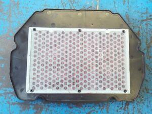 Honda CBR600 CBR 600 98 air filter std standard