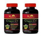 Best Antifungal Supplements - Antioxidant formula supplement - OREGANO OIL 1500MG 2B Review