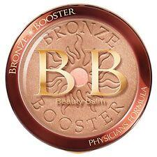 PF42 Physicians Formula Booster De Bronze Brillant Poudre bronzante BB SPF 20,