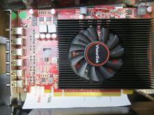 Radeon 7750 2GB GDDR5 6M