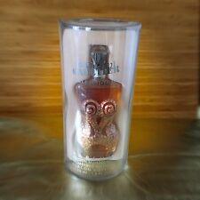 97 Limited Edition Gaultier CLASSIQUE hammered Copper Corset Parfum 30m SEALED