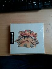 the traveling wilburys collection deluxe