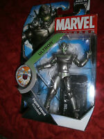 MARVEL UNIVERSE ULTRON SERIES 3 #017