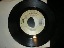 "Pop 45 Romantics ""Talking In Your Sleep / I'm Hip"" Nemperor 1983 NM"