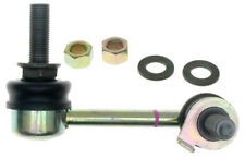 Suspension Stabilizer Bar Link-RWD Front Right McQuay-Norris SL432