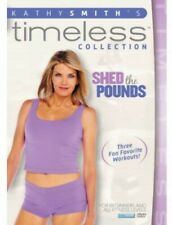Timeless Collection: Shed the Pounds [New DVD]