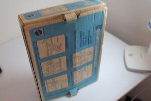 Vintage 1974 BARBIE Mattel #7240 US Olympic Gymnast Set, Parts & Box