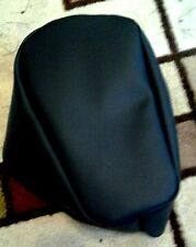 HONDA  Mini Trail Z50-Z50A 1972-1978 Plain Custom Made Motorcycle Seat Cover