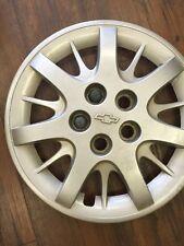 "1-Impala Uplander 16"" Wheel Cover Hubcap 2000 01 02 03 04 05 06 07 08 09 10 11"