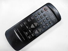 ORION 076R074050 TV Remote Control MT1195, MT1196, TC1927, TV1303, TV1318, TV131