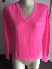 Gap original maglia donna/woman tricot