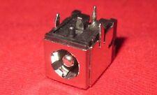 DC POWER JACK TOSHIBA SATELLITE M35X-S109 M35X-S149 M35X-S1143 M35X-S3291 CHARGE