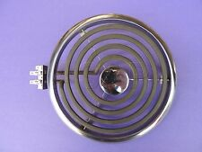 446176K  WESTINGHOUSE COOKTOP LARGE ELEMENT WITH TRIM GENUINE PART OR HP-01T