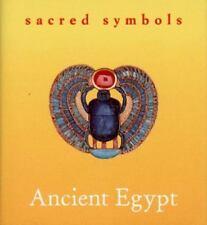 Ancient Egypt (Sacred Symbols), , 0500060134, Book, Acceptable