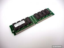 Cisco Memory 16 MB SIMM 72 pin, per Cisco 1600 Router
