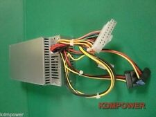 NEW POWER SUPPLY for Acer Aspire x1200 Liteon PS-5221-06A1 - FREE SHIP! L2.30