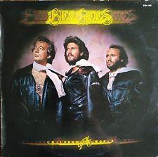 Bee Gees - Children Of The World - Vinyl LP 33T