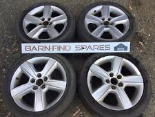 Ford Falcon BA XR6 Mag Wheel Alloy May Suit XR8