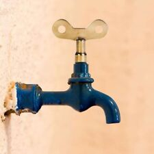 Radiator Keys Plumbing Bleeding Key Solid Water Tap For Air Valve Plumbing Tool