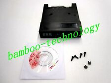 Newest version 1.44Mb Floppy Drive Emulator for Yamaha Psr, Korg New