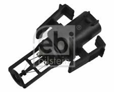 febi 37142 Air Temperature Sensor Mercedes-Benz 651 153 00 28