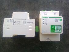 Schneider Electric Wiser IP Module eer31800 ip20 de communication-Modules WISER