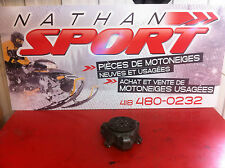 SKIDOO MXZ REV 800 HO 05 PRIMARY PARTS CLUTCH NATHANSPORT