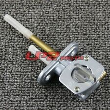 Fuel Gas Tank Switch Valve Petcock for Yamaha YFM 350 Banshee Warrior X 87-06