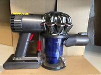 Dyson V6  Cordless Handheld Vacuum Body