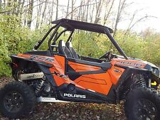 RZR Low Boy Outlaw Roof