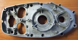 TIMING CHAIN COVER TO FIT BMW TWINS 09/1975 to 1978 (/6& /7) MODELS