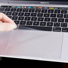 Touch Pad Protector PET Film for MacBook Pro 13 (A1706 / A1708 / A1989)