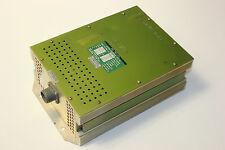 KGS Electronics, 375VA Static Sine Wave Inverter. Model: SPS-306B-3